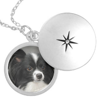 papillon-17.jpg locket necklace
