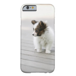 Papillon Barely There iPhone 6 Case