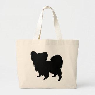 Papillon Gear Bags
