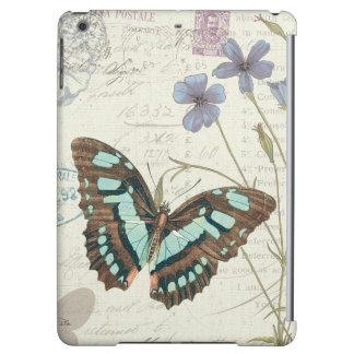 Papillon Tales