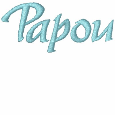Papou Sweatshirt