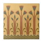Papyrus Ceramic Tile