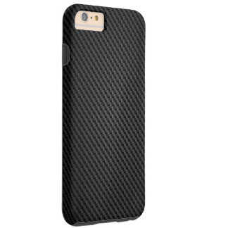 para-aramid synthetic Texture Tough iPhone 6 Plus Case
