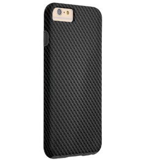 para-aramid synthetic Texture Tough iPhone 6 Plus Case