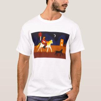 Para Mariana 2005 T-Shirt