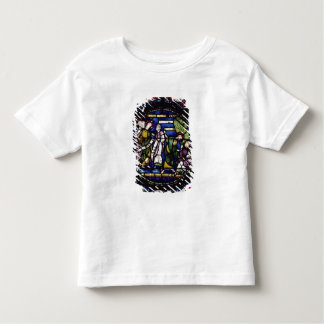 Parable of the Fig Tree, 12th Century Toddler T-Shirt