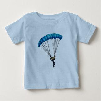Paracaídas Baby T-Shirt