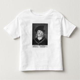 Paracelsus Toddler T-Shirt