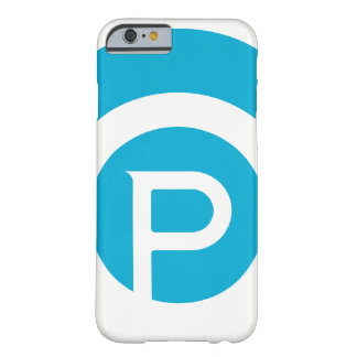Paracosms Phone Case