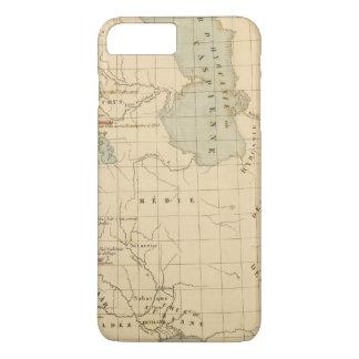Paradis Terestre iPhone 8 Plus/7 Plus Case