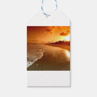 paradise beach hawaii