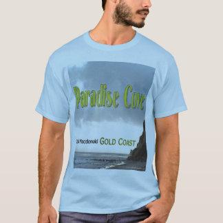 Paradise Cove - Malibu CA T-Shirt