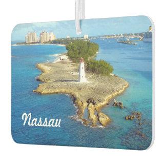 Paradise Island Light Nassau