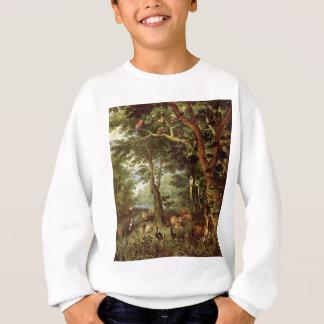 Paradise Sweatshirt