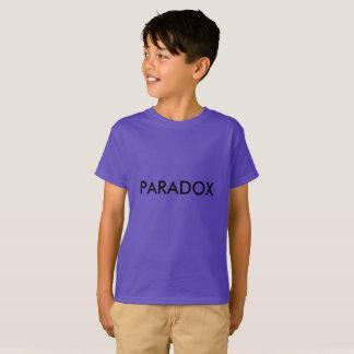 PARADOX MERCH T-Shirt