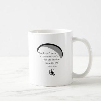 paraEarhart Coffee Mug