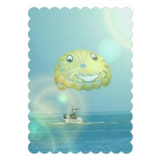 paragliding-3 jpg card