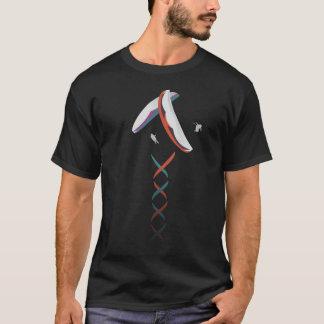 PARAGLIDING ACRO T-Shirt