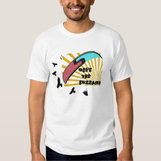 Paragliding -More Styles Tees