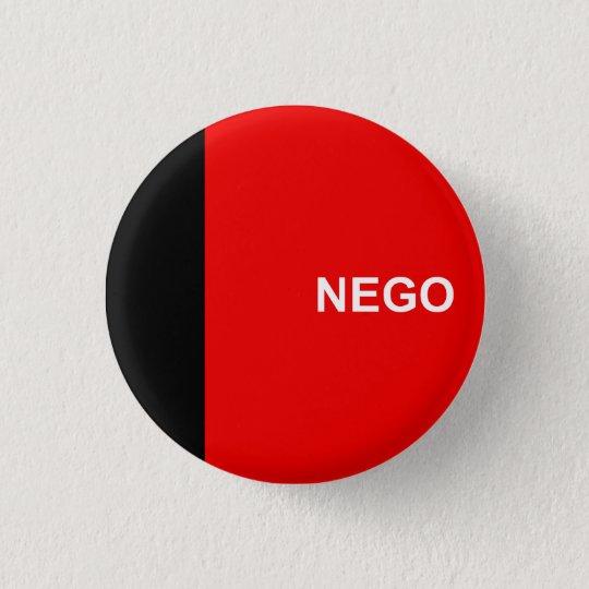 Paraíba, Brazilian state flag button