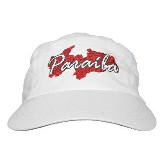 Paraíba Hat