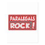 Paralegals Rock!