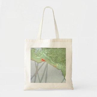 Parallel Univers eco bag