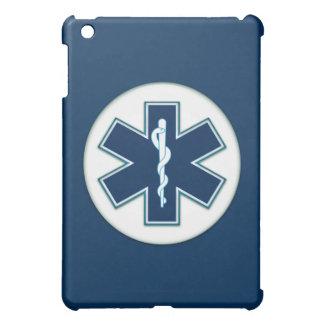 Paramedic EMT EMS iPad Mini Case