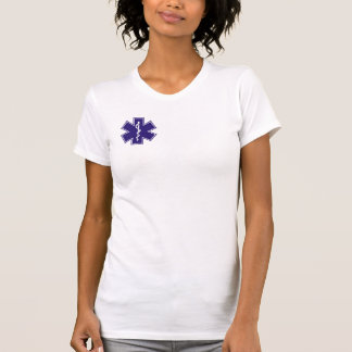Paramedics T Shirts