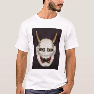 paranoia oni T-Shirt