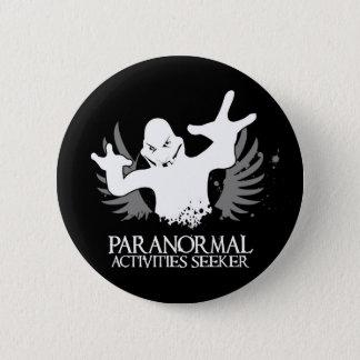 Paranormal Button