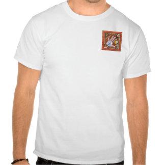 Paranormal Humidor Shirts