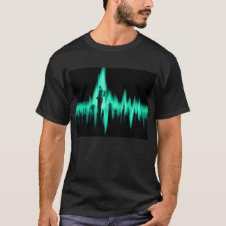 Paranormal T-Shirt