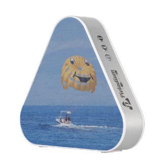 Parasailing Bluetooth Speaker