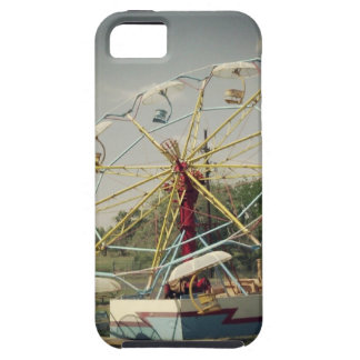 Paratrooper Case For The iPhone 5