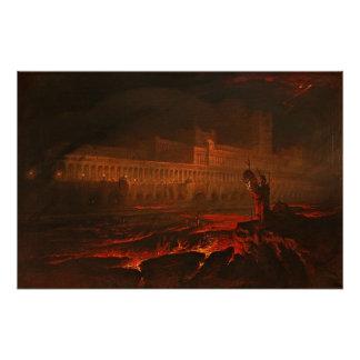 Parau na te Varua ino Words of the Devil 1892