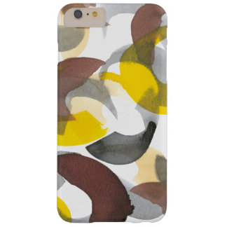 Parenthesis II Barely There iPhone 6 Plus Case