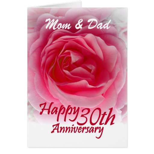 Wedding Anniversary Gifts For Parents Uk : ... Anniversary Gifts: 30th Wedding Anniversary Gifts For Parents Uk