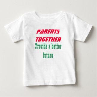 Parents t-shirts