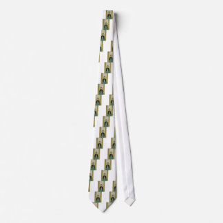 Parfums by Raphael Kirchner Tie