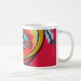 Pari Chumroo Products Coffee Mug