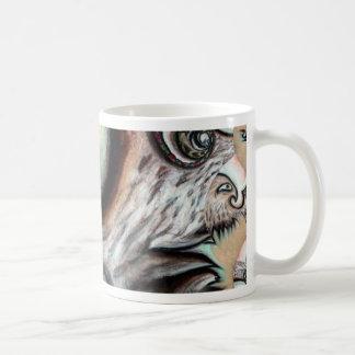 Pari Chumroo Products Coffee Mugs
