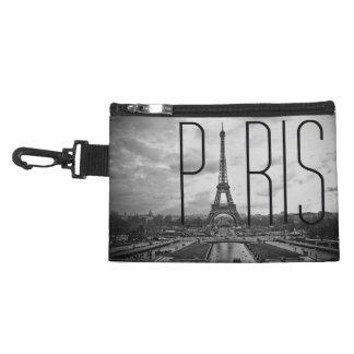Paris Accessories Accessory Bag