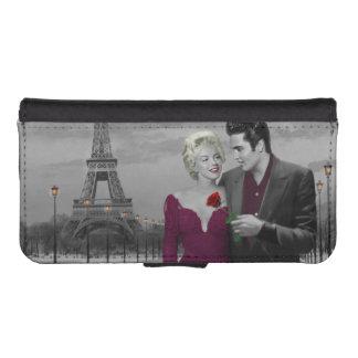 Paris B&W