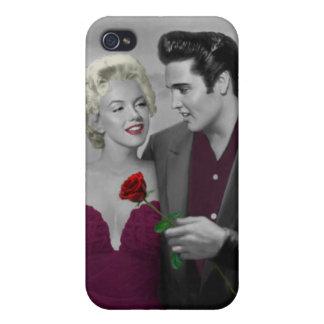 Paris B&W iPhone 4/4S Case
