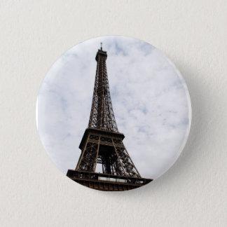 paris button