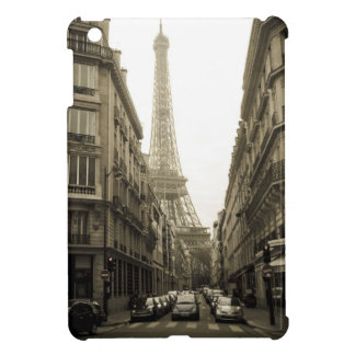 Paris Case For The iPad Mini