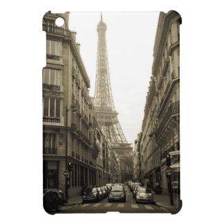 Paris Case For The iPad Mini