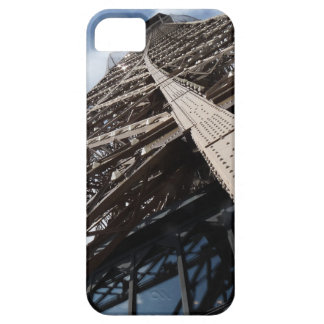 Paris Eiffel Tower Eifel tower Case For The iPhone 5