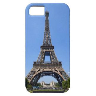 Paris, France 3 iPhone 5 Case